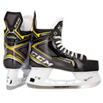 CCM Super Tacks AS3 Ice Hockey Skates - Intermediate