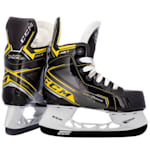 CCM Super Tacks AS3 Ice Hockey Skates - Youth