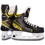 CCM Super Tacks 9380 Ice Hockey Skates - Junior