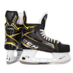 CCM Super Tacks 9380 Ice Hockey Skates - Intermediate