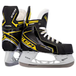 CCM Super Tacks 9380 Ice Hockey Skates - Youth