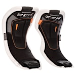 CCM XS Tongue Regular- Pair