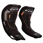 CCM XS Tongue Extra- Pair