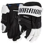 Warrior Covert QRE30 Hockey Gloves - Junior