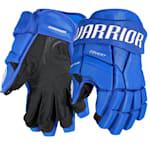 Warrior Covert QRE30 Hockey Gloves - Senior