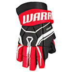 Warrior Covert QRE 40 Hockey Gloves - Senior
