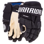 Warrior Covert Pro Hockey Gloves - Junior