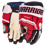 Warrior Covert Pro Hockey Gloves - Senior