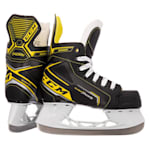 CCM Super Tacks 9350 Ice Hockey Skates - Youth