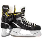 CCM Super Tacks 9360 Ice Hockey Skates - Junior