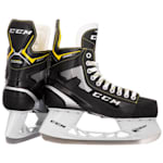 CCM Super Tacks 9360 Ice Hockey Skates - Intermediate