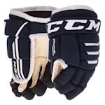 CCM Tacks 4R2 Hockey Gloves - Youth