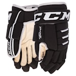 CCM Tacks 4R2 Hockey Gloves - Senior
