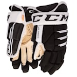 CCM Tacks 4R Pro 2 Hockey Gloves - Junior