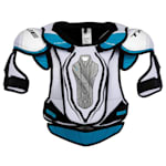 TRUE AX5 Hockey Shoulder Pads - Junior