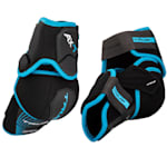 TRUE AX7 Hockey Elbow Pads - Junior