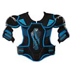 TRUE AX7 Hockey Shoulder Pads - Junior