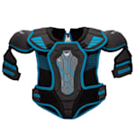 TRUE AX7 Hockey Shoulder Pads - Junior