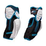 TRUE AX9 Hockey Elbow Pads - Junior