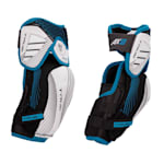 TRUE AX9 Hockey Elbow Pads - Senior