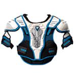 TRUE AX9 Hockey Shoulder Pads - Junior