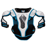 TRUE AX9 Hockey Shoulder Pads - Junior
