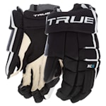 TRUE XC5 Hockey Gloves - Junior