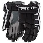 TRUE XC7 Hockey Gloves - Junior