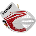 Vaughn Velocity V9 Pro XP Goalie Glove - Senior