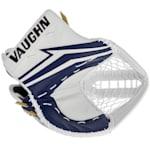 Vaughn Velocity V9 XP Goalie Glove - Junior