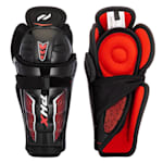 PHX Elite Shin Guards - Youth