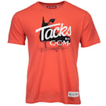 CCM Classic Tacks Short Sleeve Tee Shirt - Adult