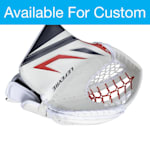 Lefevre Custom L4.1 Goalie Glove - Senior