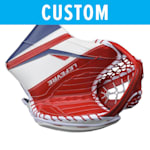 Lefevre Custom L12.1 Goalie Glove - Senior