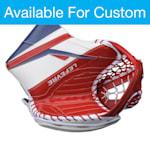 Lefevre Custom L12.1 Goalie Glove - Senior