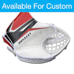 Lefevre Custom L20.1 Goalie Glove - Senior