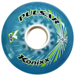 Konixx Pulsar +0 Inline Hockey Wheel