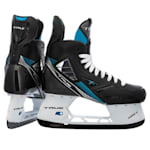 TRUE TF9 Ice Hockey Skates - Junior