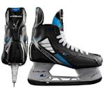 TRUE TF9 Ice Hockey Skates - Senior