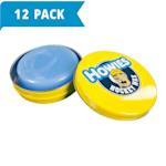 Howies Bulk Wax 12-Pack