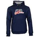 USA Hockey Performance Hoodie - Youth