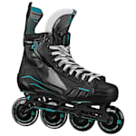 Tour VOLT KV2 Inline Hockey Skates - Junior