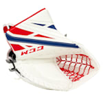 CCM Extreme Flex 4 Goalie Glove - Custom Design - Senior