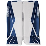 Bauer Pro Supreme Ultrasonic Goalie Leg Pads - Custom Design - Senior