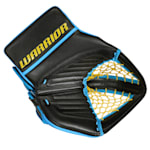Warrior Ritual G5 Pro Classic Goalie Glove - Custom Design - Senior