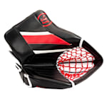Warrior Ritual GT2 Pro Goalie Glove - Custom Design - Senior