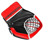 Warrior Ritual GT2 Pro Classic Goalie Glove - Custom Design - Senior