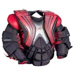 Bauer Vapor 2X Pro Goalie Chest Protector - Custom Design - Senior