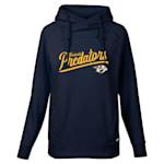 Levelwear First Edition Frolic Hoodie - Nashville Predators - Womens