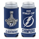 Wincraft 2020 Stanley Cup Slim Can Cooler - Tampa Bay Lightning